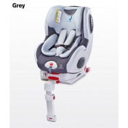 Caretero Champion ISOFIX 0-18 kg