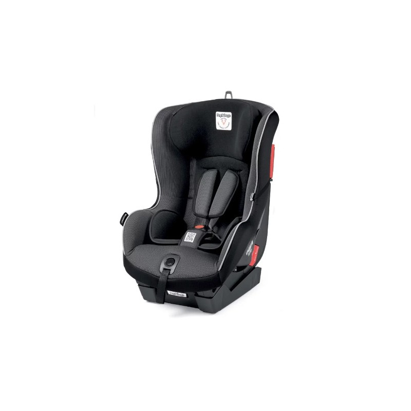 Peg-Perego Viaggio 1 Duo Fix K 9-18 kg